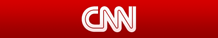 http://cnn.com/video/data/2.0/video/bestoftv/2013/04/28/exp-brothers-help-boston-victims.cnn.html
